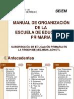 Manual Primaria