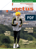 Vegetus18
