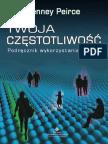 PDF Twoja Czestotliwos