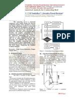 CO26628632.pdf