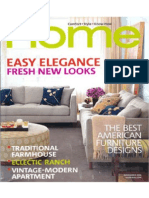 12 Home Oct06 Cover