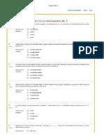 Act 12 Leccion Evaluativa 3
