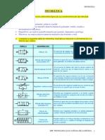 tema NEUMATICA ejercicios muy buenos.pdf