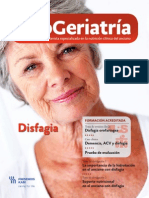 Infogeriatria_03