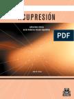 Acupresion.pdf