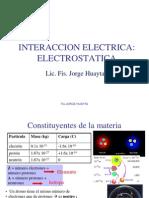 1s Electrostatica Jh 13