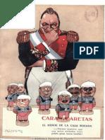 Caras y caretas (Buenos Aires). 1-4-1922, n.º 1.226.pdf