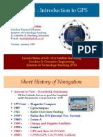 1. Pengantar GPS.pdf