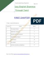 Rapidex English Speaking Course Arabic Pdf