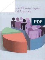 New Trends in Human Capital Research and Analytics.