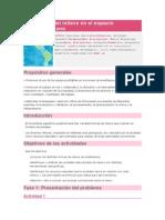 Las formas del relieve en el espacio sudamericano.doc