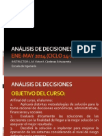 AnalisisDecUnidadIIIEne-Mayo2014