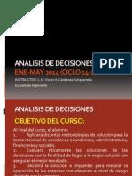 AnalisisDecUnidadIEne-Mayo2014