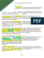 20131028Schmitz H Nuova Fenomenologiagfhfbr Commentato