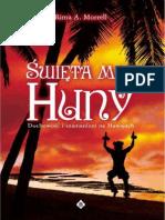 PDF Swieta Moc Huny