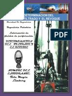 determinacindelfiltradoparapresemtarrrr-130725193825-phpapp02