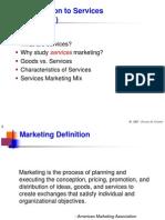 tqm assignment imb airlines internet service marketing