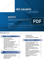 Manual de Usuario Impresora Samsung CLX-3300 Series.pdf