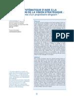 RE0201pc.pdf