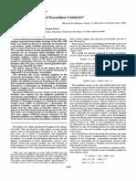 J. Biol. Chem.-1980-Poulos-8199-205