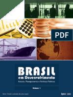 Livro_Brasil_em_Desenvolvimento - Estado, to e Politicas Publicas - En_Vol01