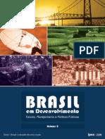 Livro_Brasil_em_Desenvolvimento - Estado, to e Politicas Publicas - En_Vol02