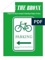 Bike The Bronx