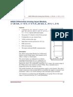 AI820.pdf
