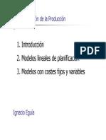 TEMA_II_3_Planificación de la Producción_vIE_reducida [Modo de compatibilidad]