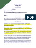 Antonio vs. Register of Deeds Makati 2012