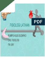 FaalOlahraga [Compatibility Mode]