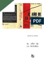 Guzman_E._-_El_ano_de_la_victoria.pdf