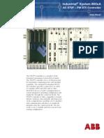 3bdd015121_en_ac_870p_pm875_controller.pdf