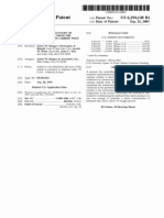Acetylene Generation Patent_us6294148