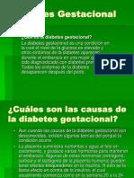 diapositivasdediabetes777-100407164931-phpapp02.ppt