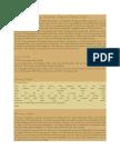 Edding Reception Program Emcee Script