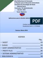 DIAPOSITIVA TIC.pdf
