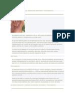 ÚLCERA DE PIE DIABÉTIC1