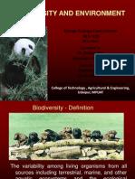 Biodiversity Final