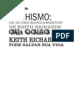 keithismo.pdf