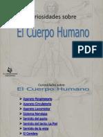 curiosidadessobre-110127122705-phpapp02.ppsx