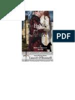TheBrideandtheBrute 2 PDF LaurelODonnell