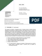 Exame Tipo 2002 2003 Solucao