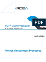 02projectmanagementprocesses-130503234603-phpapp02