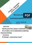 presentation6 sp mail