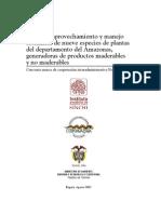 9especiesfinal.pdf