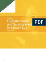 Konzept_Suizidprävention_091014_GzD_def