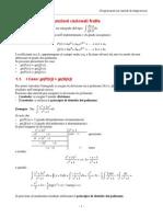01_metodi_integrazione.pdf