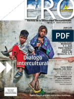 dialogo intercultural. Ibero leon.pdf