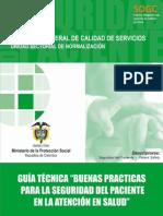 Seguridad en la atención de Pacientes hospitalarios.pdf